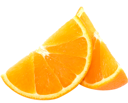 Variety of High Resolution Fruits PNG Pictures - Part 7