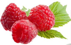 Variety of High Resolution Fruits PNG Pictures - Part 2