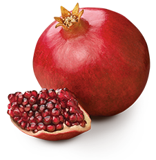 Variety of High Resolution Fruits PNG Pictures - Part 6